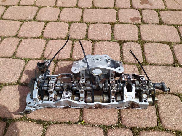 Valvetronic BMW n46/n42 wałki