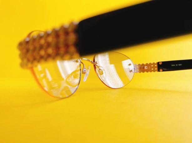 Продам очки Swarovski. Оригинал