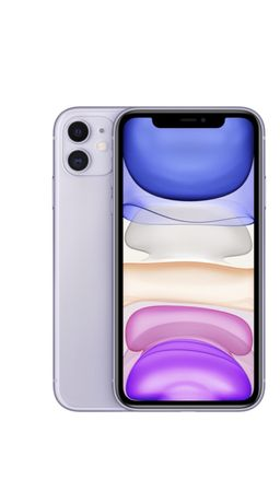 Sprzedam Iphone 11 64 gb (albo wymienie na ip 12)