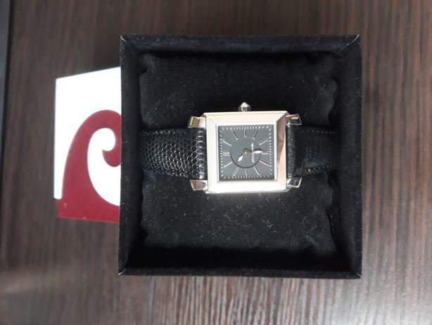 Женские часы Pierre Cardin