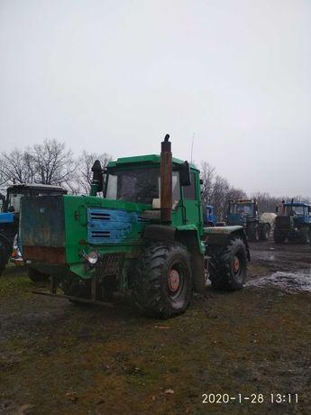 Продам трактор ХТЗ 17021