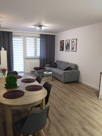 Apartament Marcella - Wynajem na doby - Noclegi dla pracowników