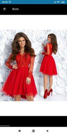 Продам платье,вечернее платье,для выпускного, торжества