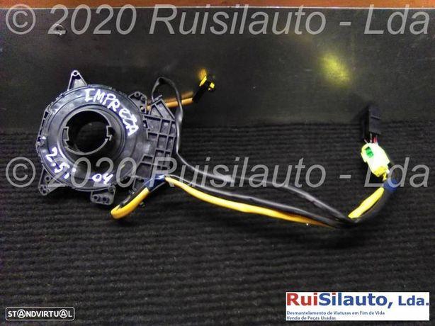 Fita De Airbags Subaru Impreza (gd) 2.5 I Wrx Awd (gdg) [2000_