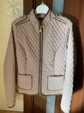 Женская осенне-весенняя куртка Savage