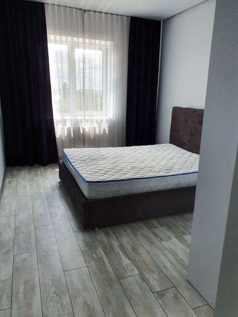 Впнрше здається двокімнатна квартира ! Поруч набережна!