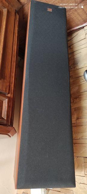 Kolumny JBL Northrige zestaw 5szt + subwoofer kino itp
