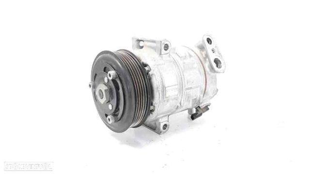 13447214  Compressor A/C OPEL CORSA E (X15) 1.3 CDTI (08, 68) B 13 DTR