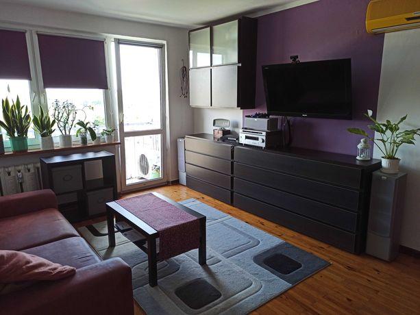 Mieszkanie 2 pokojowe 55m komfortowe w pełni wyposażone