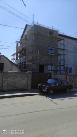 Черемушки, Новый сданный дом. 24 тыс. у.е  4 тв
