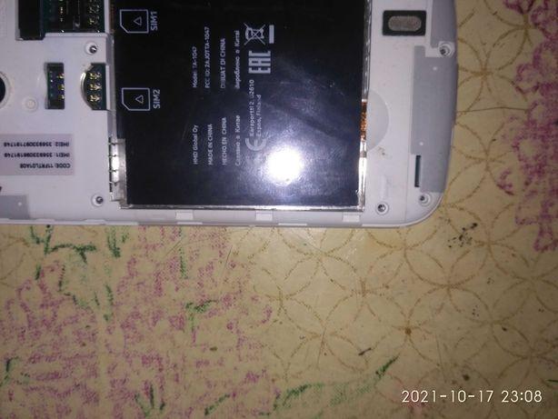 Nokia ta 1047 на запчасти или под восстановления