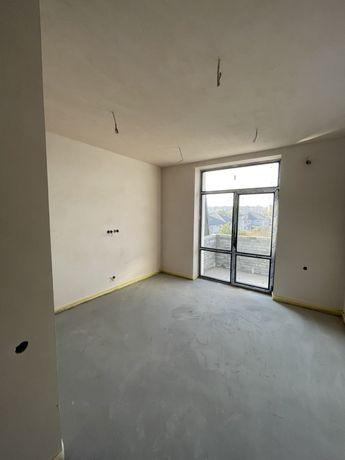 Квартира 19 м.кв. Соломенский район.