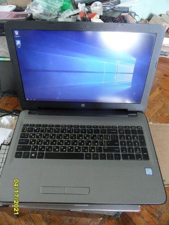 HP 15-ay013nr i5-6200u 1920x1080