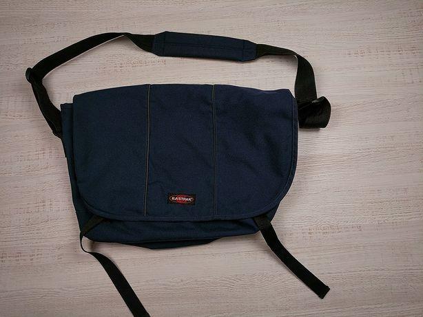 Eastpak сумка lacoste Рюкзак качества nike adidas