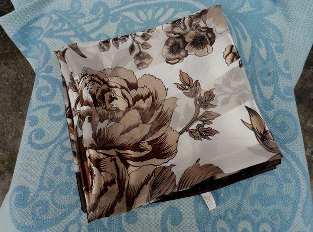 Продам новый платок
