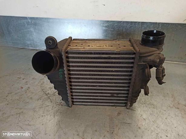 1J0145803A  Intercooler VW GOLF IV (1J1) 1.9 TDI AJM