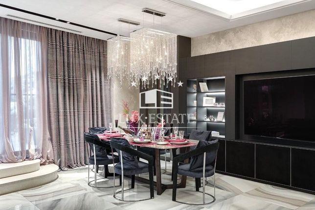 Продам квартиру в элитном комплексе Фаворит г.Харьков
