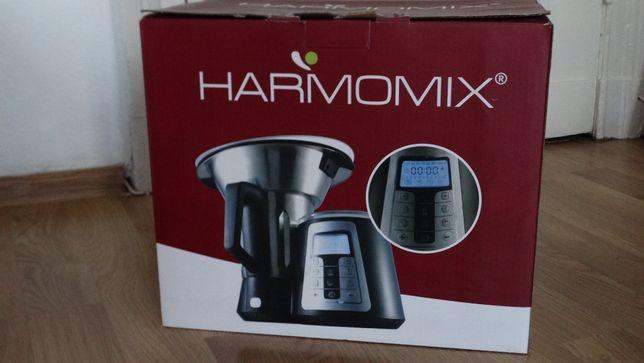 robot kuchenny HARMOMIX nowy