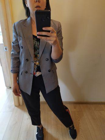 Шикарный модный пиджак