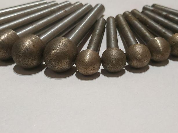 шарошка алмазная твердосплавныи инструмент