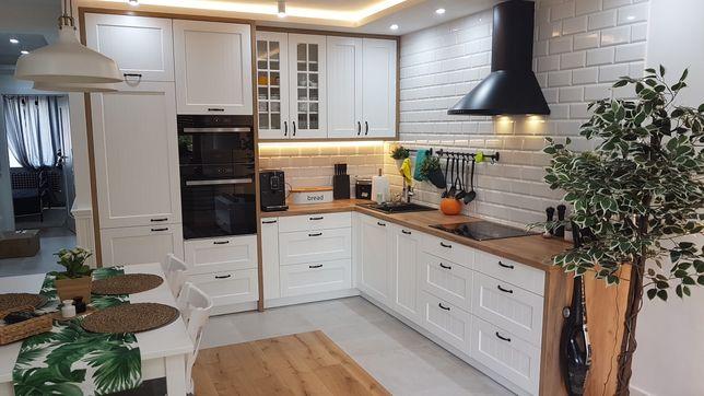 Meble kuchenne Fenix 4.5 mb
