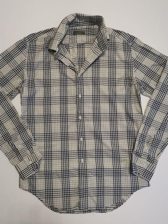 Koszula Zara męska Kielce - image 1