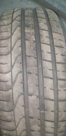 Шина 235/50/19 Pirelli P Zero
