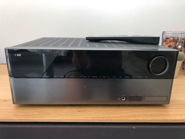 Harman Kardon HK 3490 amplituner stereo