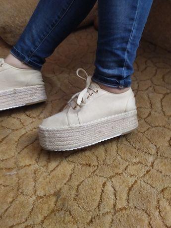 Сникерсы.Туфли .Макасины.Кроссовки