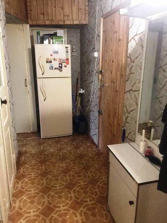 Продам 2 комн квартиру на Черемушках. Мини чешка