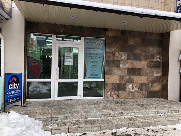Продажа арендного бизнеса в Дарницком районе. Метро Харьковское.