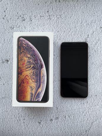 Айфон Iphone xs max 64 gold