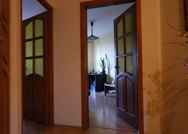 Dom, szeregowiec, centrum miasta, 266.50 m2