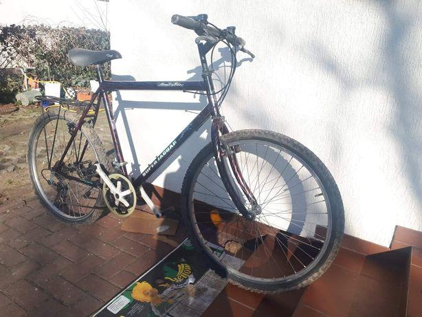 Sprzedam rower męski 26