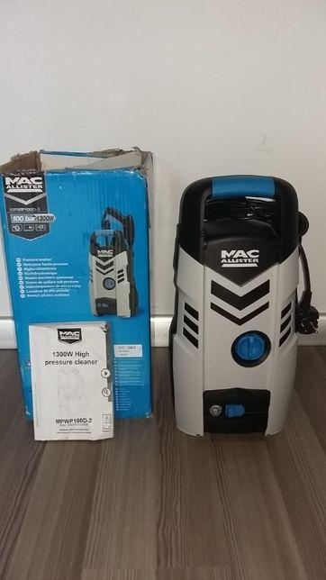 Myjka Macallister nowa MPWP100D-2 100bar 1300W