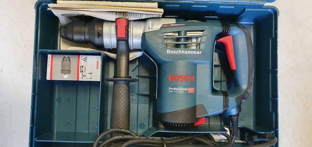 Młotowiertarke Bosch GBH 4-32 DFR