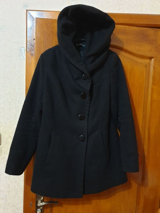 Женское пальто ! Краматорск - изображение 1