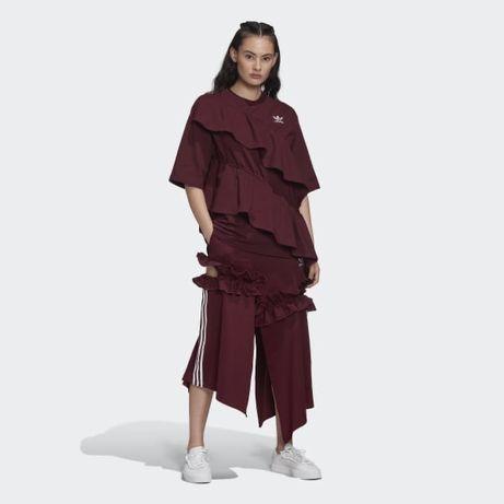 Юбка adidas ft9904 оригинал