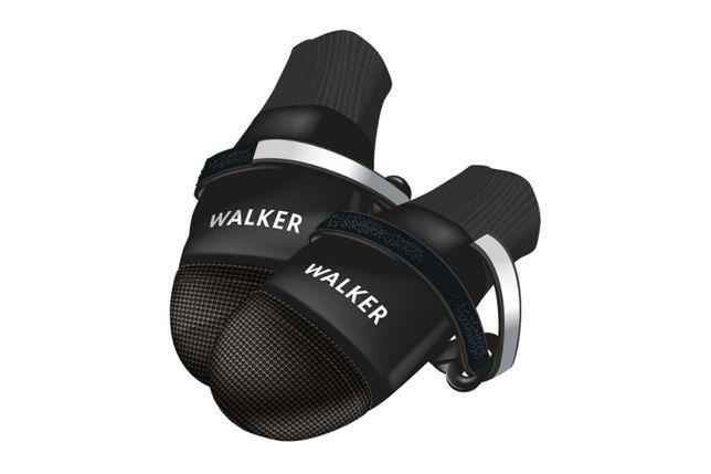Защитные ботинки Trixie Walker Care Comfort