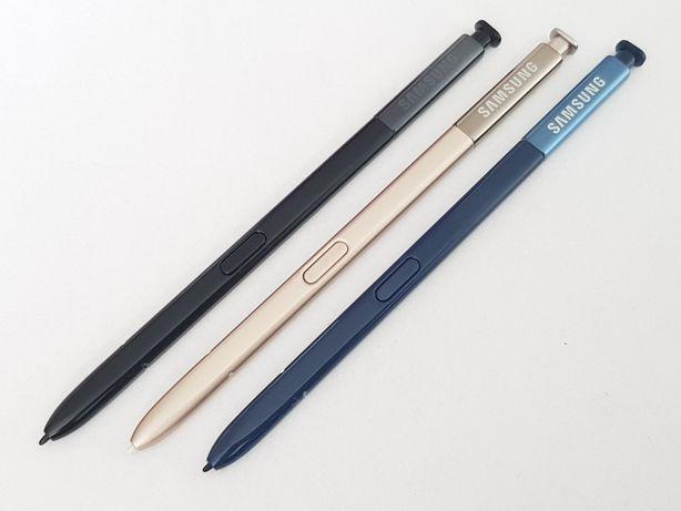 NOWY! S-pen, Rysik do Samsung Galaxy Note 8! Niebieski