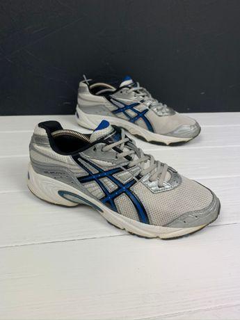 Мужские кроссовки Asics Original Size 40.5