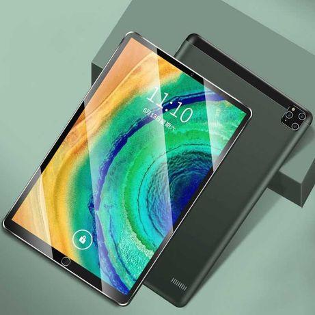 """NEW 2021! Samsung Galaxy Tab l12 10.1""""/ 3-32Гб/ 4-32 Гб /Wi-Fi/BT/4G"""