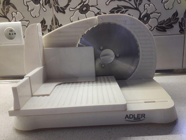 Krajalnica Adler Europe AD 4701