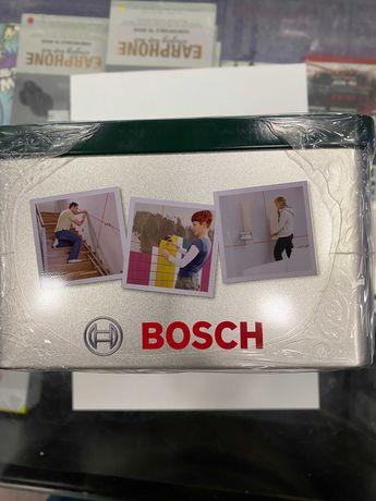 Poziomica laserowa Bosch Quigo Uchwy Lombard4u DWO