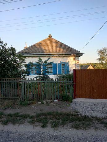 Дача,дом продажа