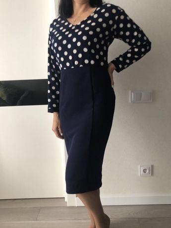 Женское платье Andre Tan