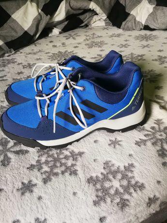 Buty sportowe do biegania Adidas nowe
