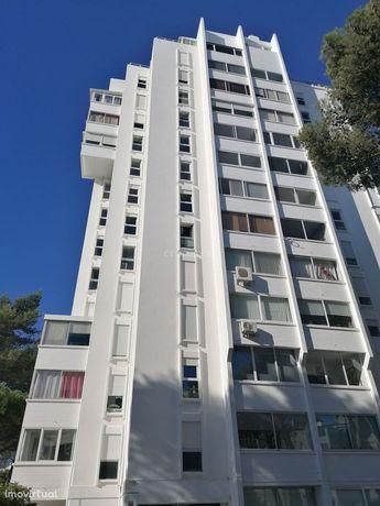 ARRENDAMENTO - Apartamento T1 em Cascais