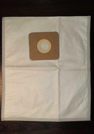 Мешки фильтр-пакеты для пылесосов Karcher (Керхер)