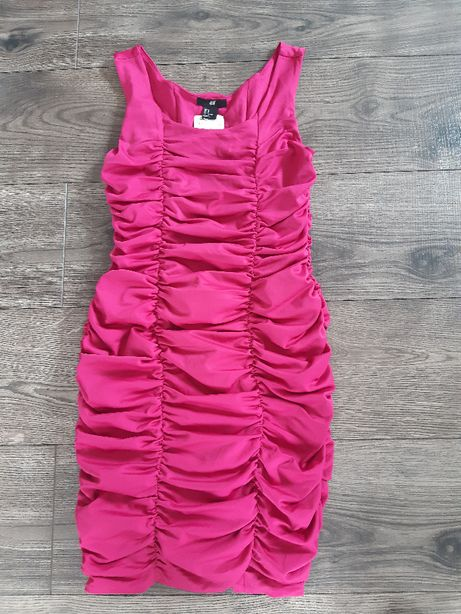 Sukienka H&M NOWA
